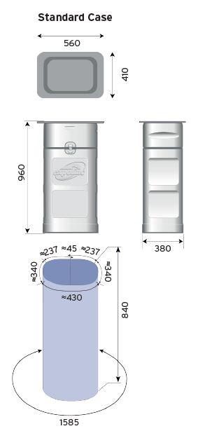 Standard_Case_Dimensionen_Masse