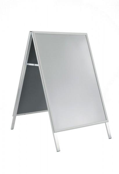 Kundenstopper A-Board 70x100 cm