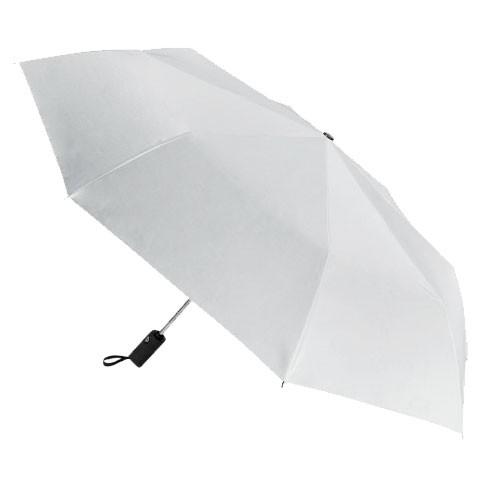 Automatik Mini-Regenschirm mit Druck