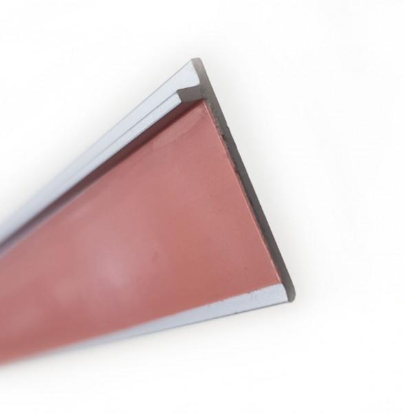 Aluminiumleiste für Expolinc Panelprofil