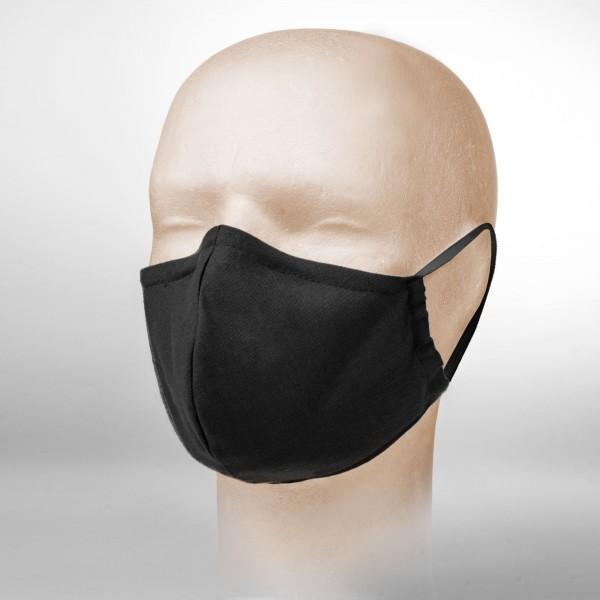 "Community Maske ""FORM"""