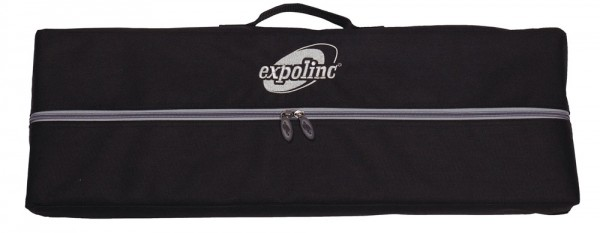 Tasche für 2 LED Spots (Expolinc)