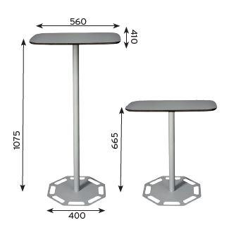 Portable_Table_Dimensionen_Masse