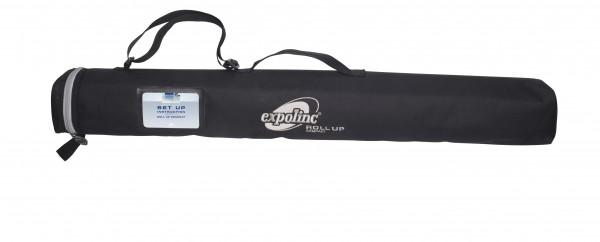 """Tasche für das Expolinc Roll Up """"Compact"""""""
