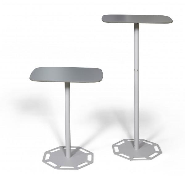 Portabler Tisch