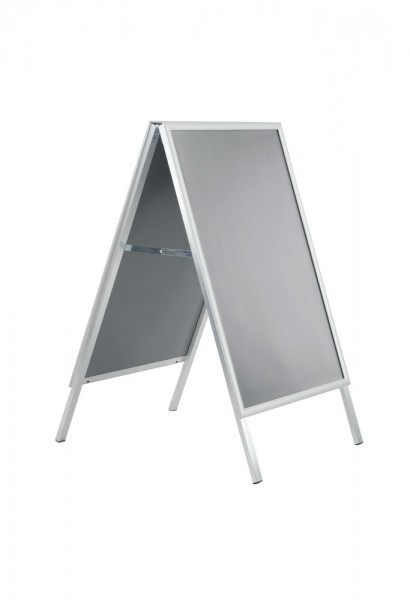Kundenstopper A-Board A1