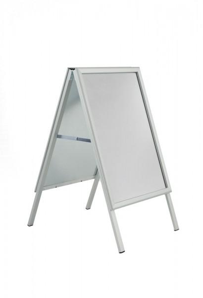 Kundenstopper A-Board 50x70 cm