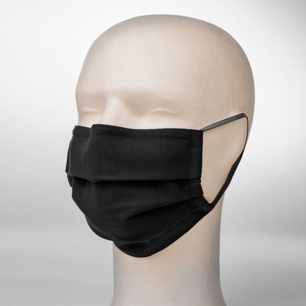 """Community Maske """"BASIC"""""""