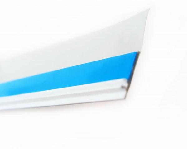 Kunststoffleiste für Federkern (Expolinc Banner)