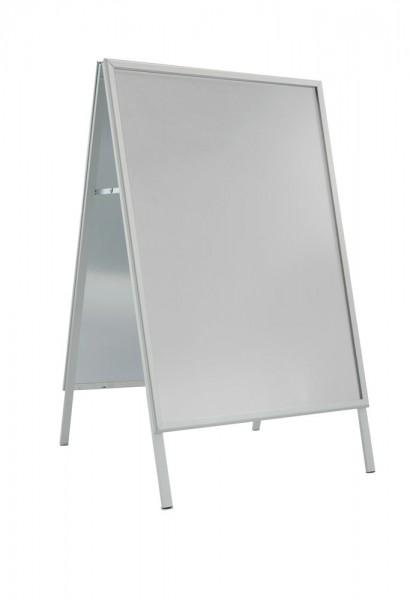 Kundenstopper A-Board A0